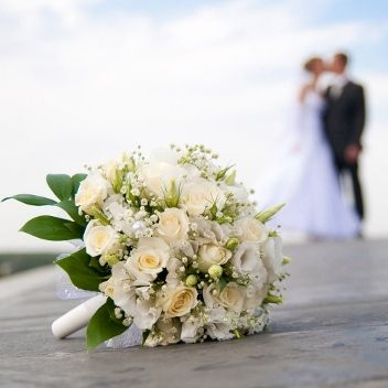 casamento (352x352) compress